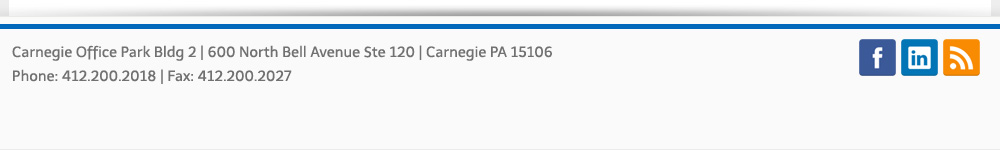 Carnegie Pa Auto Insurance Carnegie Homeowners Policy Mt Lebanon